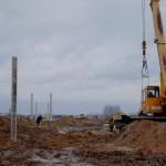 fotootchet-iz-ekotexnoparka-avtorskij-nadzor-skyway-3-02-16-21