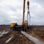 fotootchet-iz-ekotexnoparka-avtorskij-nadzor-skyway-3-02-16-23