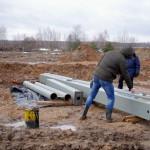fotootchet-iz-ekotexnoparka-avtorskij-nadzor-skyway-3-02-16-4