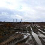 fotootchet-iz-ekotexnoparka-avtorskij-nadzor-skyway-3-02-16-6