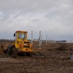fotootchet-iz-ekotexnoparka-avtorskij-nadzor-skyway-3-02-16-8