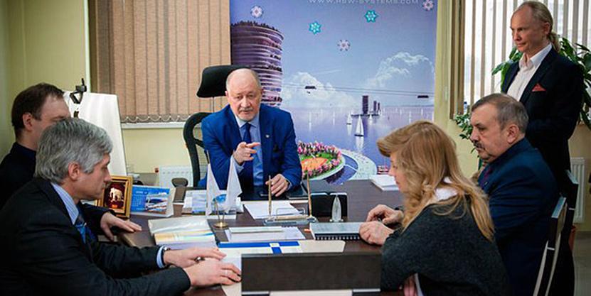 peredacha-reestra-skyway-invest-group-v-golovnuyu-kompaniyu
