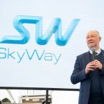 ЭкоФест SkyWay в фото