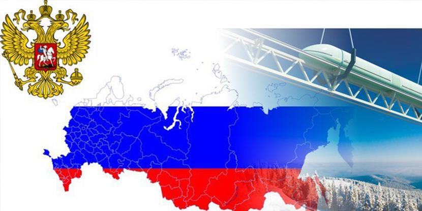 SkyWay в Минтрансе России: что важно и нужно знать