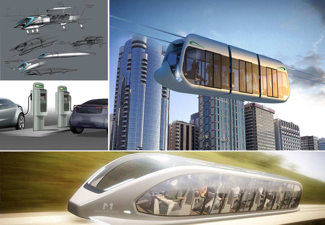 новый-вид-транспорта-hyperloop-skyway