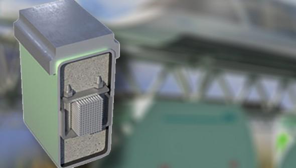 рельс-SkyWay-испытали-на-шумообразование