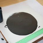 Струнные рельсы SkyWay – очередной этап испытаний бетонных смесей
