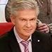 mixail-kirichenko