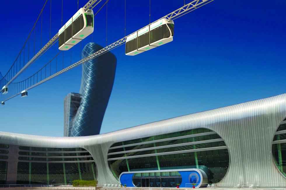 skyway-новый-вид-городского-транспорта