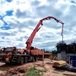 ЭкоТехноПарк — открытие нового фронта работ