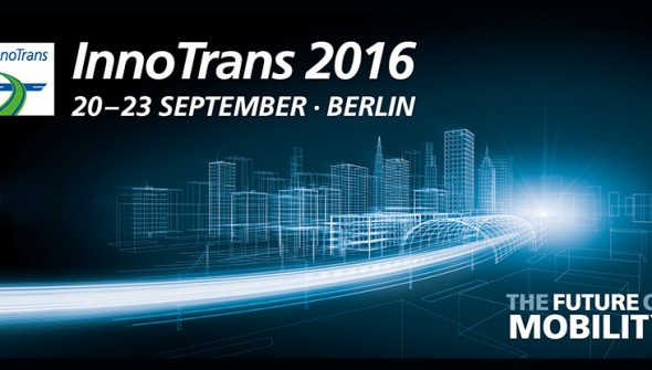 Skyway-na-innotrans-2016-v-berline