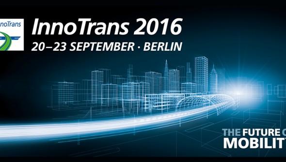 Skyway-na-innotrans-2016-v-berline