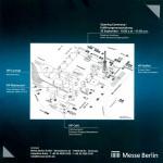 Официальное приглашение на международную выставку транспортной техники и транспортных систем InnoTrans