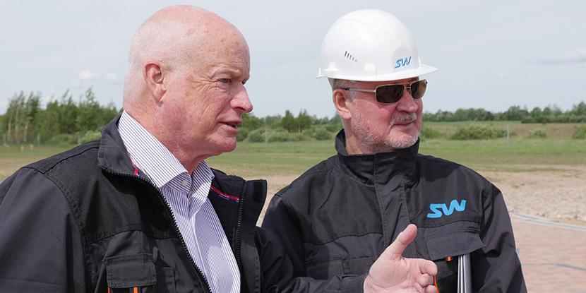 SkyWay в Австралии: строительство может начаться уже к концу года