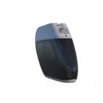 3d модель стенда SkyWay на выставке Innotrans 2016