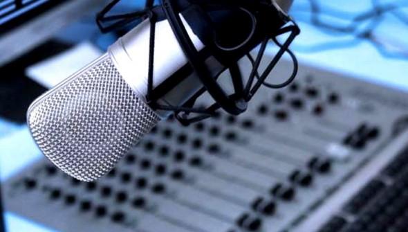 rod-hook-radio-australia