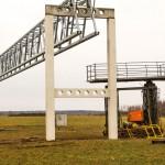 ekotexnopark-skyway-ustanovka-ferm-2