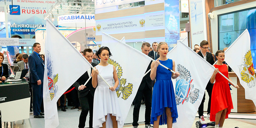 skyway-na-vystavke-transport-rossii-1