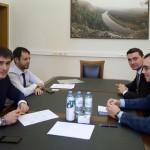 SkyWay может быть построен в Челябинской области