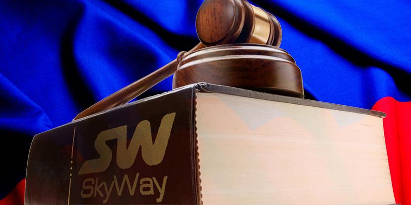 Законопроект о внеуличном транспорте внесён на рассмотрение Госдумы