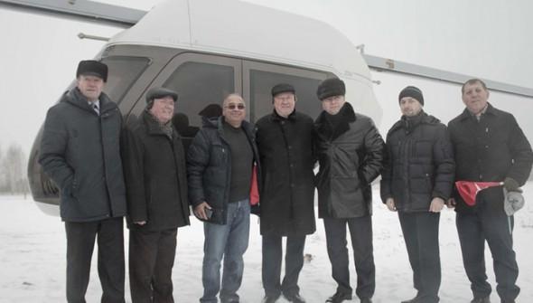 predstaviteli-mogilyova-v-ekotexnoparke-skyway