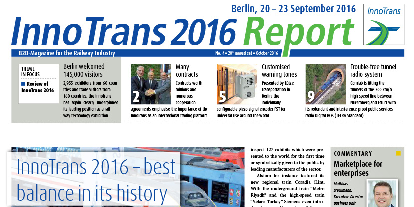 innotrans-2016-report-skyway