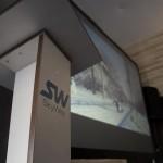 Международная делегация ознакомилась с достижениями SkyWay