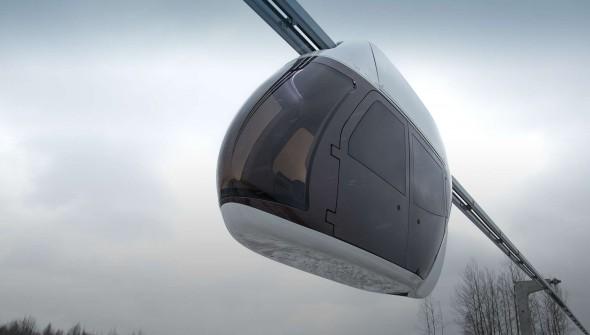 skyway-novosti-stroitelstvo-unibike-unibus-1