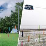 SkyWay: вчера и сегодня