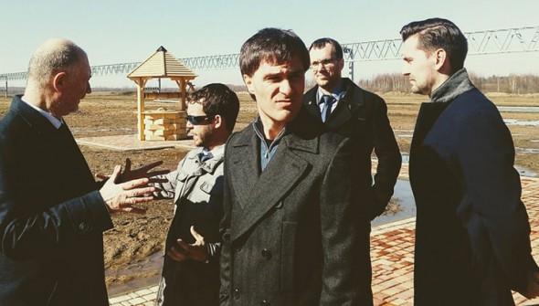 РУСЛАН-ГАТТАРОВ-ПОЗНАКОМИЛСЯ-С-ДОСТИЖЕНИЯМИ-SKYWAY-min