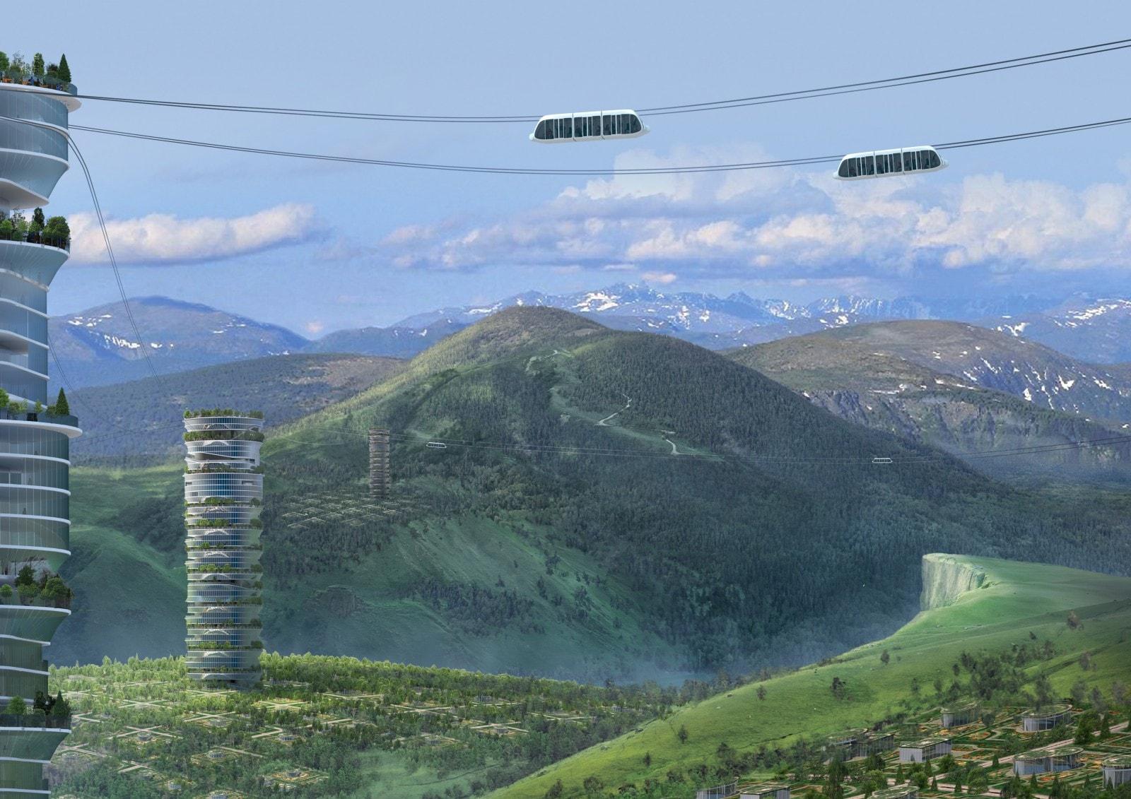 Линейный город SkyWay-min