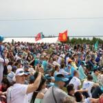 ЭКОФЕСТ 2017 ФОТО С МЕСТА СОБЫТИЙ (10)