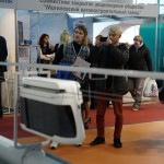 презентация Юникара Скайвей Unicar skyway (33)