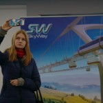 ФОРУМ IT-YOUTH В ЭКОТЕХНОПАРКЕ SKYWAY (2)