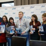 ФОРУМ IT-YOUTH В ЭКОТЕХНОПАРКЕ SKYWAY (28)