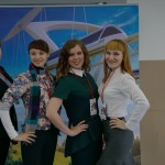 ФОРУМ IT-YOUTH В ЭКОТЕХНОПАРКЕ SKYWAY (4)