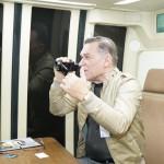 SKYWAY НА «ТРАНСПОРТЕ РОССИИ» (40)-min