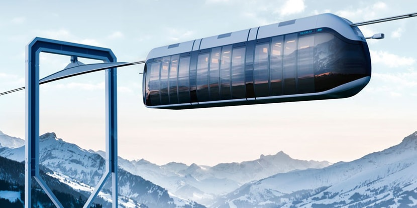 unicar-skyway