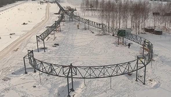НОВОСТИ-СТРОИТЕЛЬСТВА-SKYWAY-ГРУЗОВОЙ-КОМПЛЕКС-min