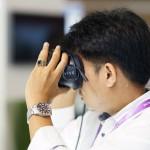 RAILWAYTECHINDONESIA2018 ФОТОРЕПОРТАЖ И ПРЕДВАРИТЕЛЬНЫЕ ИТОГИ (5)