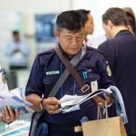 RAILWAYTECHINDONESIA2018 ФОТОРЕПОРТАЖ И ПРЕДВАРИТЕЛЬНЫЕ ИТОГИ (8)