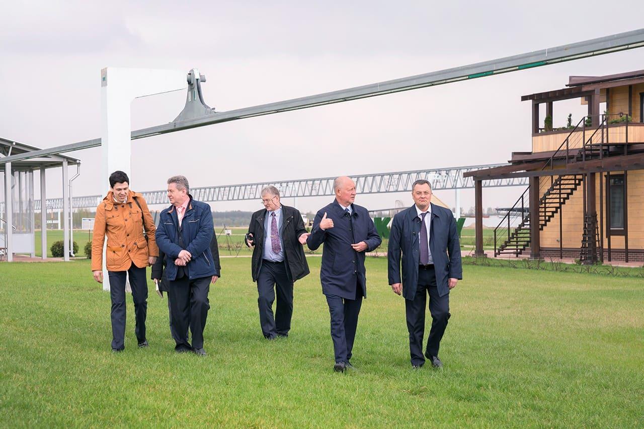 делегация из екатеринбурга посетила экотехнопарк skyway expo 2025 (3)