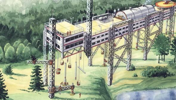 струнные-транспортные-системы-на-земле-и-в-космосе-—-выпуск-4-min