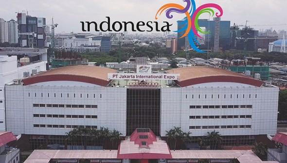 SKYWAY-ON-RAILWAYTECH-INDONESIA-2018-min