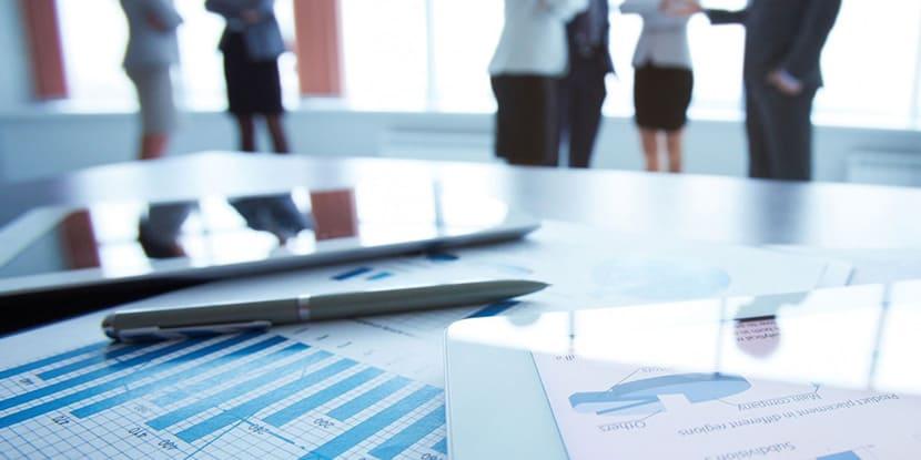 finansovyj_audit_zao_«strunnye_texnologii»_za_2017-yj_god