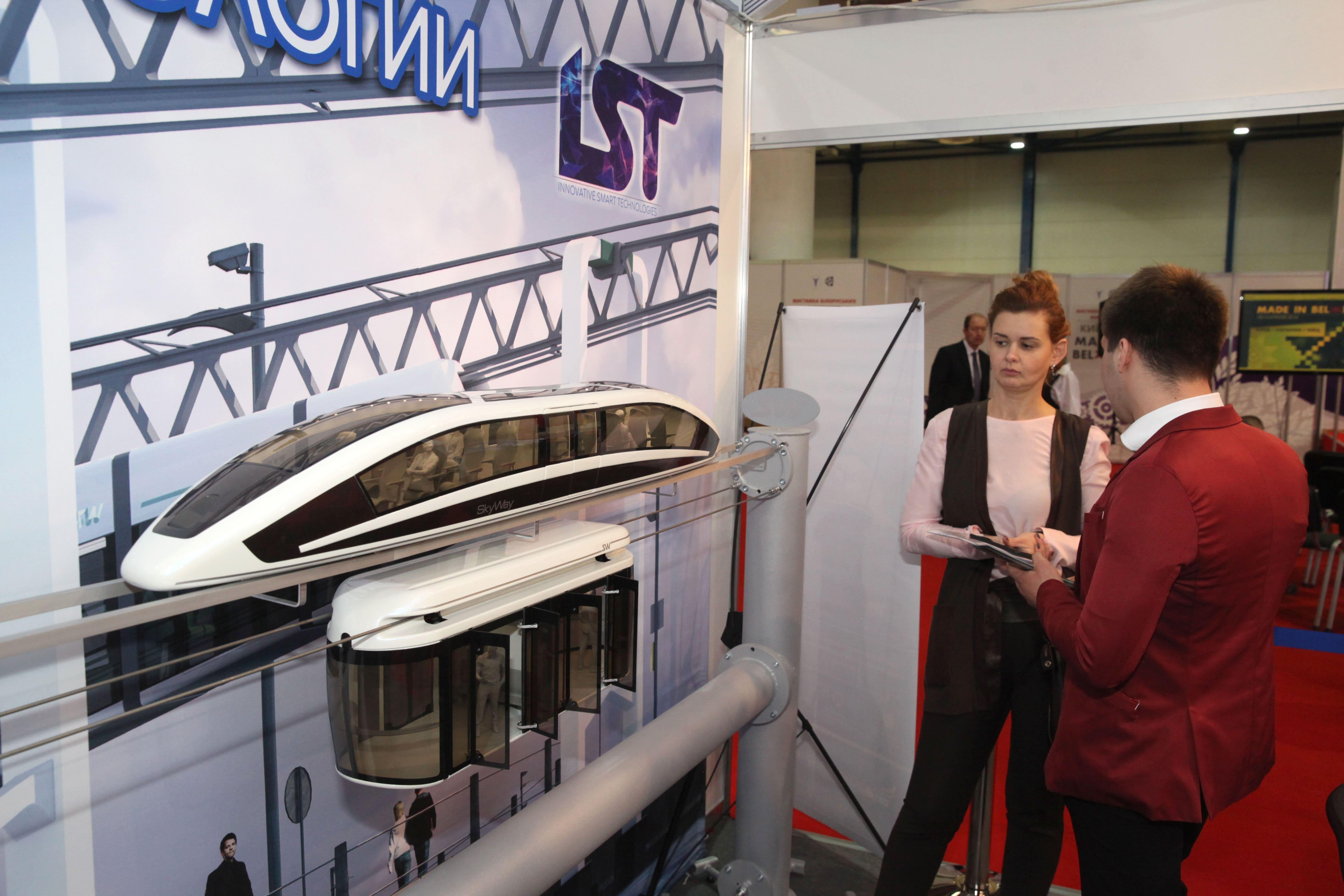 skyway на выставке (1)-min
