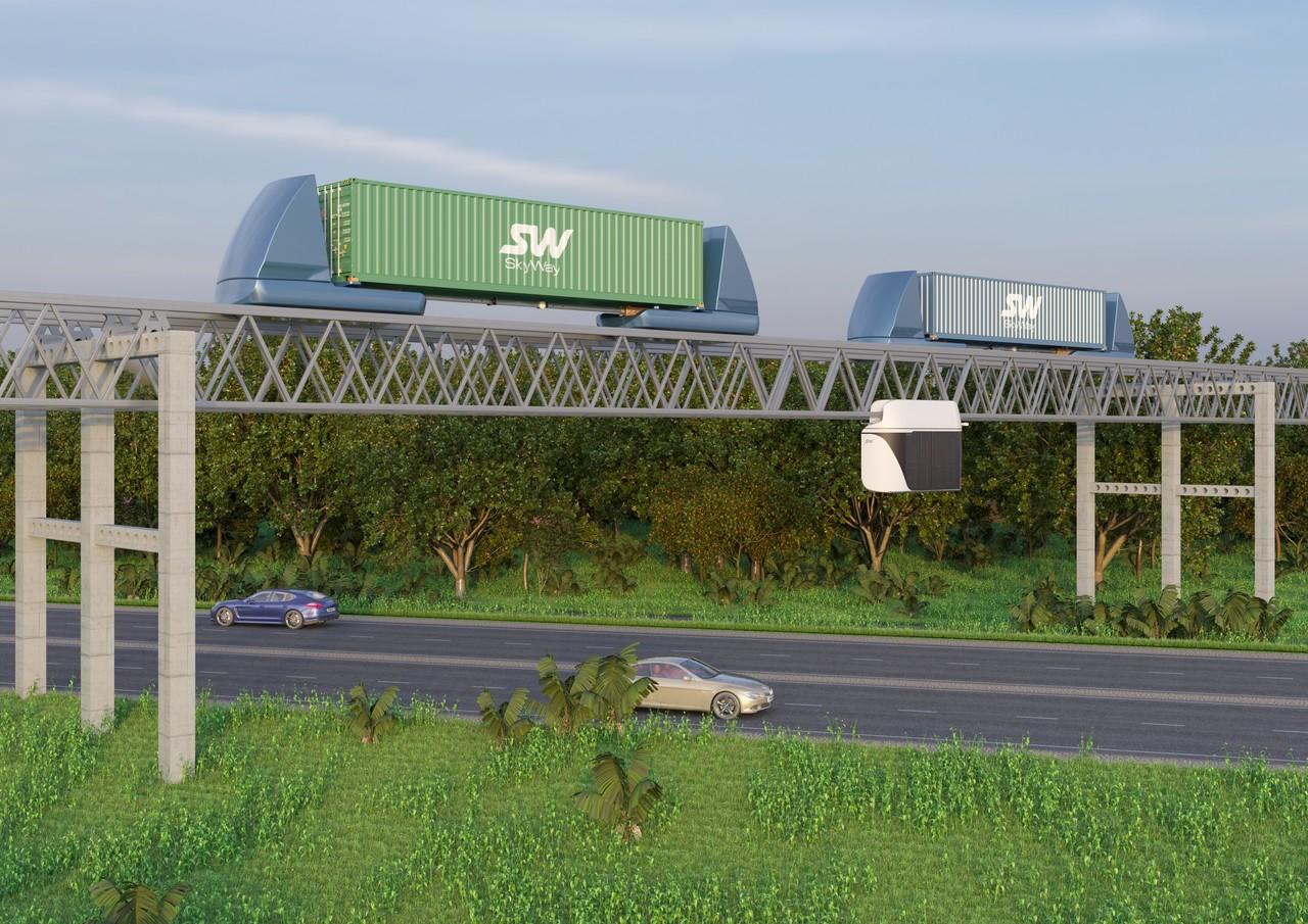 unicont-skyway-грузоперевозки-trucking (1)