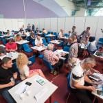 Белорусский промышленный форум (10)