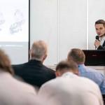 Белорусский промышленный форум (12)