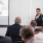 Белорусский промышленный форум (4)